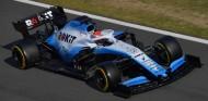 Williams en el GP de Australia F1 2019: Previo – SoyMotor.com