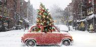 Navidad - SoyMotor.com
