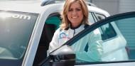 Fallece Sabine Schmitz, leyenda de Nürburgring - SoyMotor.com