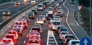 ¿Copiar el Safety Car puede mejorar la seguridad en las autopistas? - SoyMotor.com