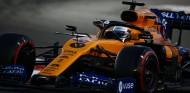 McLaren en el GP de Abu Dabi F1 2019: Domingo - SoyMotor.com