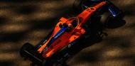 """Sainz sella el tercero de McLaren con un sexto en Abu Dabi: """"Muy buen día"""" - SoyMotor.com"""