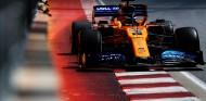 Carlos Sainz en el GP de Canadá F1 2019 - SoyMotor
