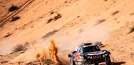 Arabia Saudí confirma que el Dakar 2021 seguirá adelante - SoyMotor.com