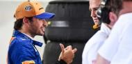 """Sainz, con ganas de China: """"Trabajamos para no quedarnos en lo bonito que fue Baréin"""" - SoyMotor.com"""