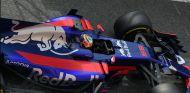 """Sainz: """"Renault en tandas cortas tiene algo extra"""" - SoyMotor.com"""