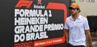 """Sainz: """"Todo lo que probamos los viernes es para el coche de 2020"""" - SoyMotor.com"""