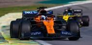"Sainz: ""Podio o no podio, ha salido todo a la perfección"" - SoyMotor.com"