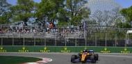 McLaren en el GP de Canadá F1 2019: Domingo - SoyMotor.com
