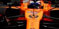 """Sainz tumba a los Toro Rosso y es sexto en Mónaco: """"Lo hemos luchado"""" - SoyMotor.com"""