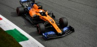 McLaren en el GP de Italia F1 2019: Domingo - SoyMotor.com