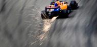 """Brown: """"2019 era lo que necesitaba McLaren"""" - SoyMotor.com"""