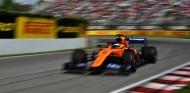 """Sainz saldrá noveno en Canadá: """"Los Renault estaban fuera de alcance"""" - SoyMotor.com"""