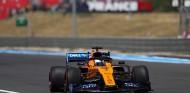 """Sainz, 6º con un McLaren revitalizado: """"Hacía mucho que no estaba tan cerca de la cabeza"""" – SoyMotor.com"""