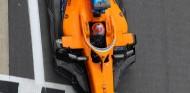 """Sainz saldrá séptimo en Silverstone: """"Clasificación buena, había margen"""" - SoyMotor.com"""
