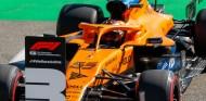 """Sainz saldrá tercero en Monza: """"He arriesgado y ha dado resultado"""" - SoyMotor.com"""
