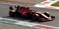 """Sainz saldrá sexto: """"Intentaremos acabar entre los cinco o seis primeros"""" - SoyMotor.com"""