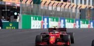 """Sainz, 11º en Portimao: """"Al montar el medio sabía que iríamos para atrás"""" - SoyMotor.com"""