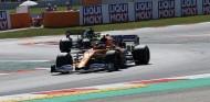 McLaren en el GP de España F1 2019: Domingo - SoyMotor.com