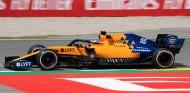 Bolsonaro exige el cese del patrocinio de Petrobras a McLaren - SoyMotor.com
