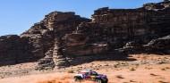 Dakar 2020, Etapa 4: Sainz aguanta el tirón de 'Peter'; Alonso sufre - SoyMotor.com