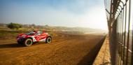"""Sainz y el desafío de la Extreme E: """"Será el piloto el que se tenga que adaptar al coche"""" - SoyMotor.com"""