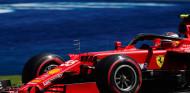 """Sainz: """"La Pole se la debería llevar el más rápido, no el que haga una buena salida"""" - SoyMotor.com"""