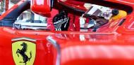 """Sainz: """"Es un gran honor y una gran responsabilidad defender estos colores"""" - SoyMotor.com"""
