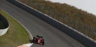 Cuando nadie lo esperaba... ¡Ferrari! - SoyMotor.com