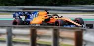 Sainz quiere pelear por el título con Verstappen y Leclerc - SoyMotor.com