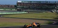 """La F1 se deshace en elogios ante Sainz: """"Si tuviera un coche del Top 3..."""" - SoyMotor.com"""