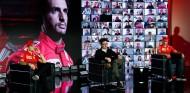 ¿Veremos a Sainz y Leclerc en Le Mans con Ferrari? - SoyMotor.com