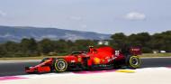¿Vuelta a la realidad para Ferrari? - SoyMotor.com