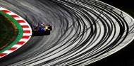 """McLaren alaba a sus pilotos: """"La cuarta posición no es por rendimiento del coche"""" - SoyMotor.com"""
