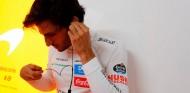 """Sainz aún tiene más: """"Necesitas tiempo para adaptarte al coche"""" - SoyMotor.com"""