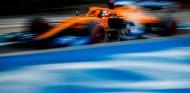 McLaren en el GP de España F1 2020: Previo - SoyMotor.com