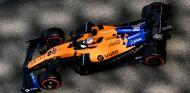 McLaren quiere alcanzar el límite de presupuesto en 2021 - SoyMotor.com
