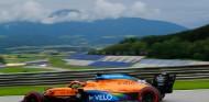 GP de Austria F1 2020: Libres 1 Minuto a Minuto - SoyMotor.com