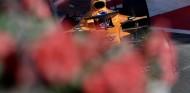 """Webber, sobre Renault: """"McLaren, con su motor, les está dando una paliza"""" - SoyMotor.com"""