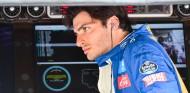 Carlos Sainz en el GP de Bélgica F1 2019 - SoyMotor.com