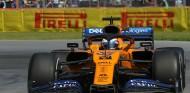 McLaren en el GP de Gran Bretaña F1 2019: Previo - SoyMotor.com
