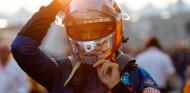 """Sainz: """"Soy capaz de hacer cosas muy buenas en un McLaren, en un Ferrari o en un Mercedes"""" - SoyMotor.com"""