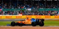 McLaren en el GP de Gran Bretaña F1 2019: Sábado - SoyMotor.com