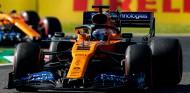 """Sainz, 5º en Japón: """"Hemos logrado que Leclerc se rindiera"""" - SoyMotor.com"""