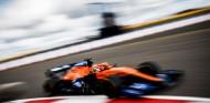 Sainz y Norris apoyan el hándicap aerodinámico de 2021 - SoyMotor.com