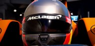Nuevo tráiler completo del F1 2020 de Codemasters - SoyMotor.com