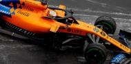 Pirelli, orgulloso de la versatilidad del intermedio en Hockenheim - SoyMotor.com
