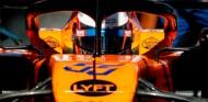 McLaren, con los pies en la tierra tras el gran paso adelante de Austria - SoyMotor.com