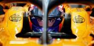 """Sainz: """"Tenemos un buen coche, los resultados llegarán"""" - SoyMotor.com"""