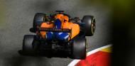 McLaren en el GP de Italia F1 2019: Previo - SoyMotor.com